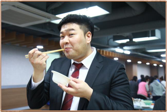 꾸미기_IMG_9796.JPG