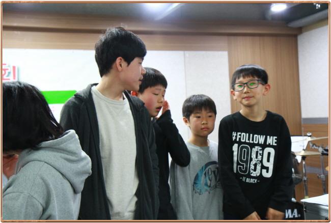 꾸미기_IMG_9808.JPG
